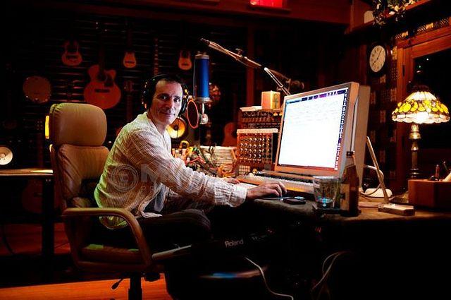24 Best Recording Studios Images On Pinterest Music