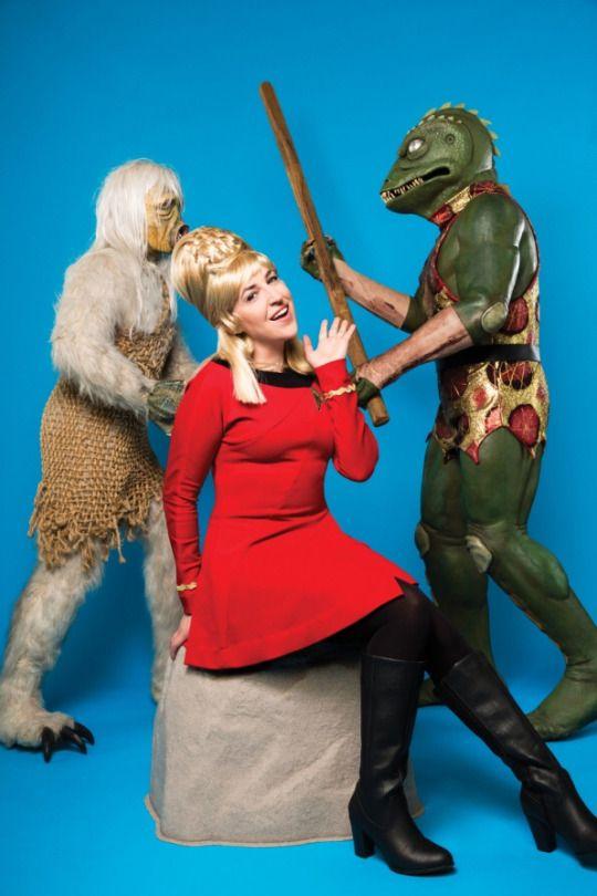 211 best images about Star Trek on Pinterest | Nichelle ...
