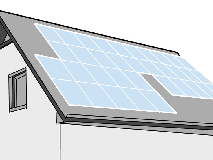 M s de 25 ideas incre bles sobre como ahorrar electricidad - Aparatos para ahorrar electricidad ...