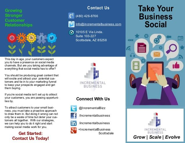 incremental-business-social-media-brochure-1-638.jpg (638×493)