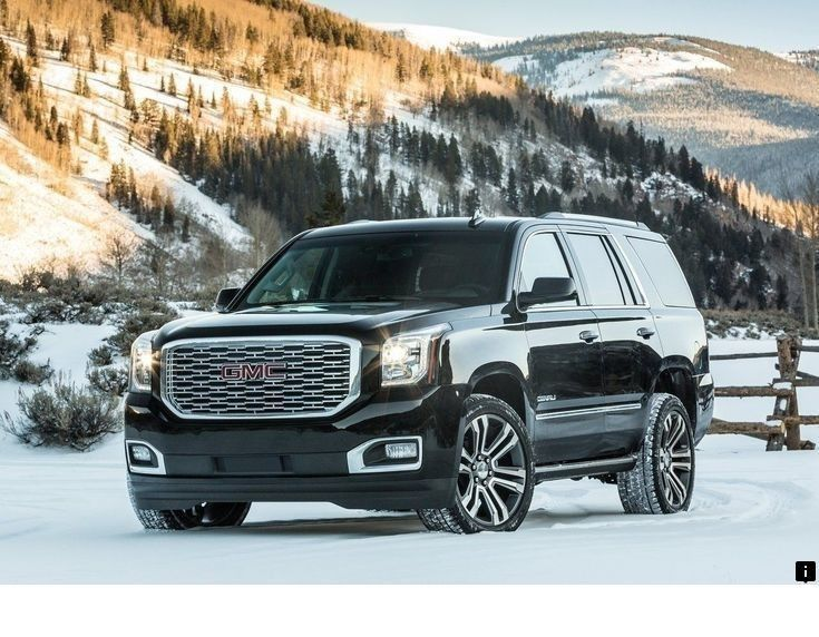 Read More About Compact Suv Please Click Here For More Information The Web Presence Is Worth Checking Out Gmc Denali Gmc Trucks Gmc Yukon Denali