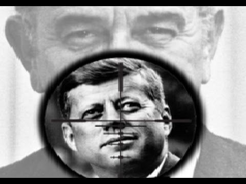 Essays on jfk assassination conspiracy