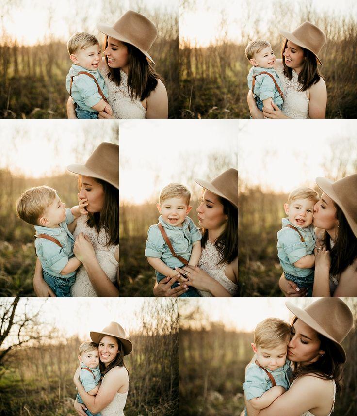 лучшие позы для фотосессии с детьми ароматные очень вкусные