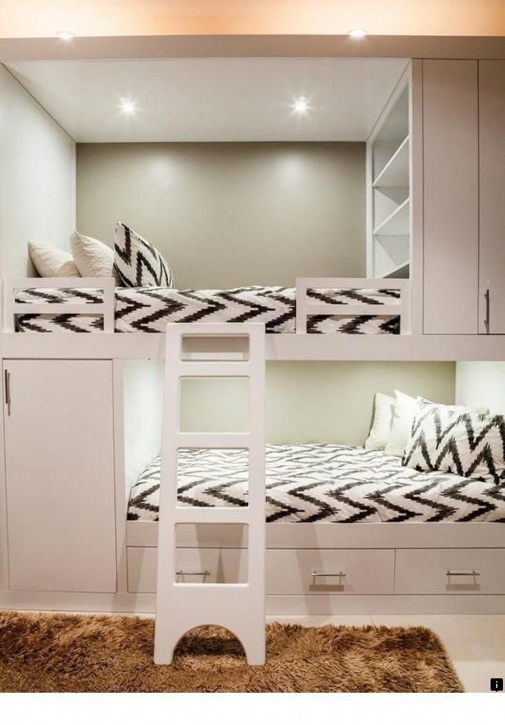 Figure Out More Info On Modern Bunk Beds Look Into Our Website Bunk Beds Built In Bunk Bed Rooms Bunk Bed Designs