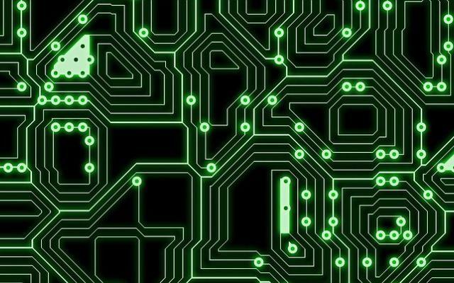 Realizzazione Circuito Stampato Elettronica Pcb Elettronica Pbc è composta da un team professionale di esperienza pluriennale che è in grado di realizzare circuiti stampati. Iniziando dall'idea del cliente e collaborando con la massima flessibili #circuitistampati #elettronicapcb #pcb