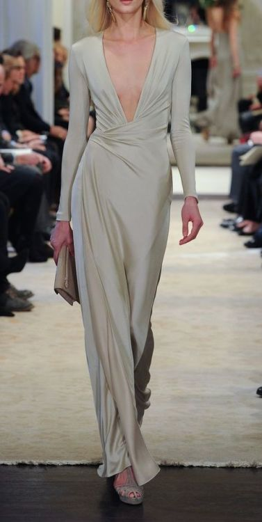 323 Best Runway My Way Images On Pinterest Fashion Details Runway And High Fashion