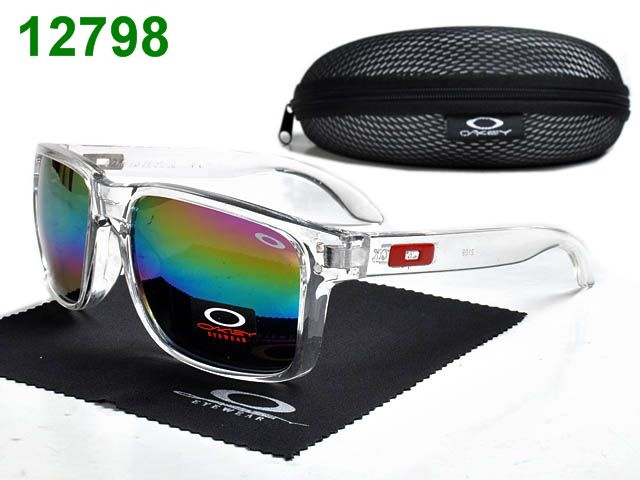 6048778a11 Baby Sunglasses Oakley « One More Soul