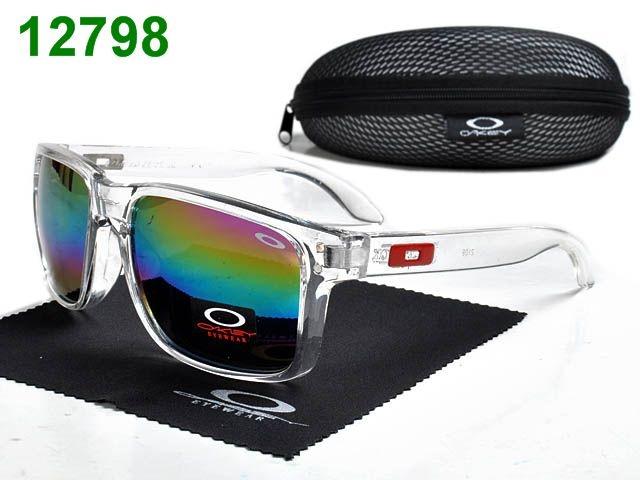 cheap mens oakley sunglasses stl7  cheap mens oakley sunglasses