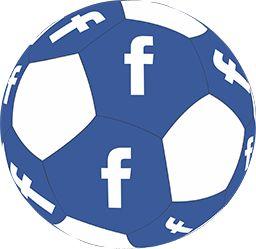 Facebook I
