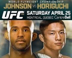 Watch UFC 186  Stream PPV Online Johnson versus Horiguchi Live,   http://www.ppvlivestreamingonline.com/2015/04/Watch-UFC-186-Live-Stream-PPV-Online.html
