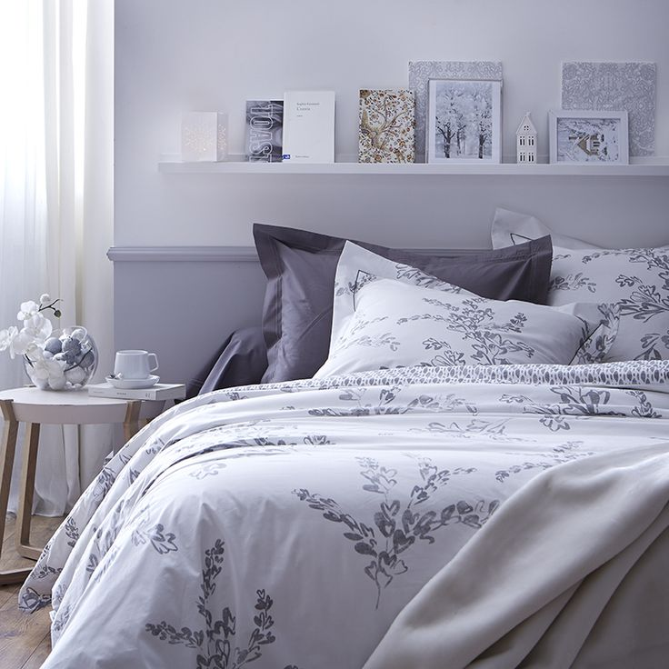 Deco Salon Bleu Canard Et Gris : 1000+ images about La chambre on Pinterest  Deco, Noel and Urban