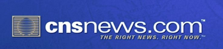 CNS News is a Conservative News 'outlet'. You can also subscribe to receive their top stories. Go to cnsnews.com