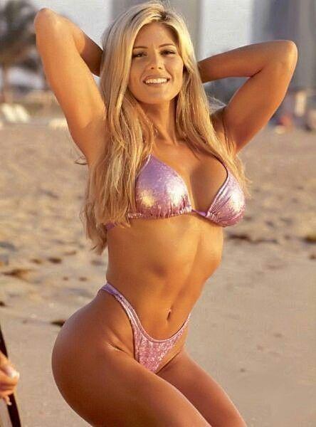 Kathleen bradley naked