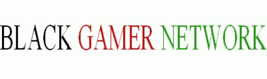 Lansing Anti-Hero #12- Yacoubian Cave Devil  On this episode HT is joined by Mad Laser of the Black Gamer Network to talk about a variety of subjects like whole foods classic black cinema crying through Straight Outta Compton. As well as how Bow Wow never really had anything going for him some other things and of course gaming.Mad Laser Twitter:@BlackGamerNetWebsite: BlackGamerNetwork.Wordpress.ComHT on Twitter:@AwkBlerd[iTunes] [Stitcher] [Download]