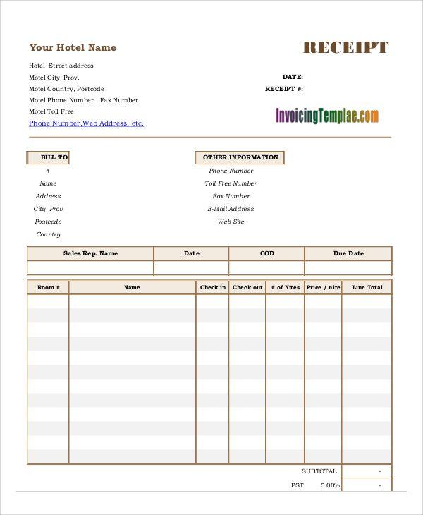 Pin By Eyalavan J Ajithkumar On Celebrity Invoice Template Word Invoice Template Invoice Example