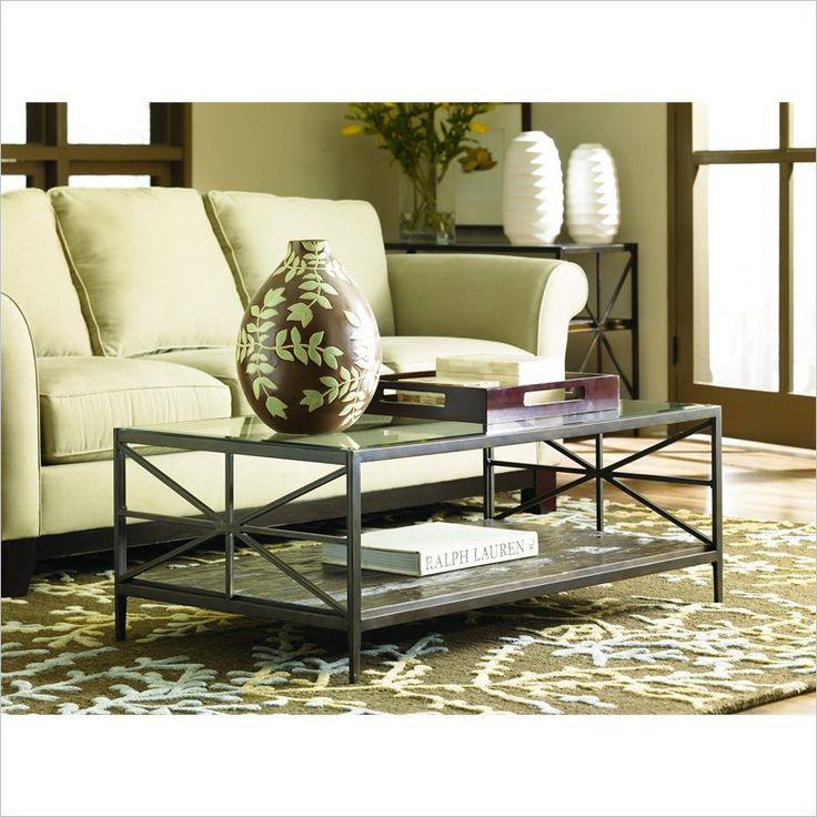 75 best living room general feel images on pinterest