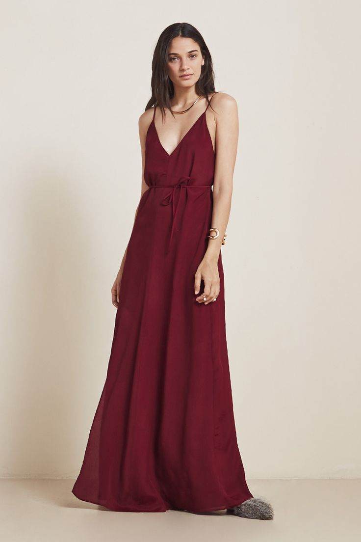 145 best bridesmaid dress for tess and megans wedding images on citronella dress ombrellifo Choice Image