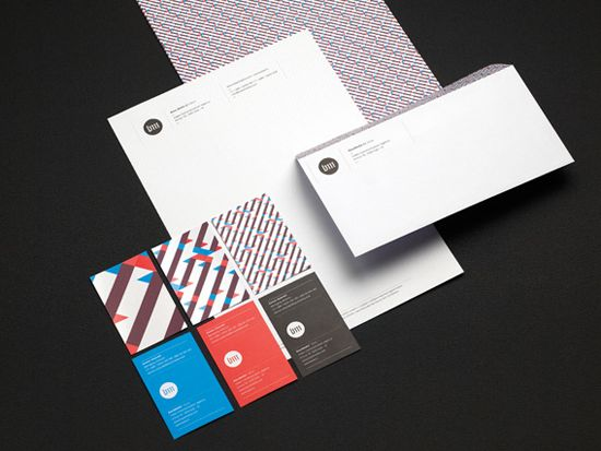 http://www.youthedesigner.com/2009/12/22/83-crazy-beautiful-letterhead-logo-designs/