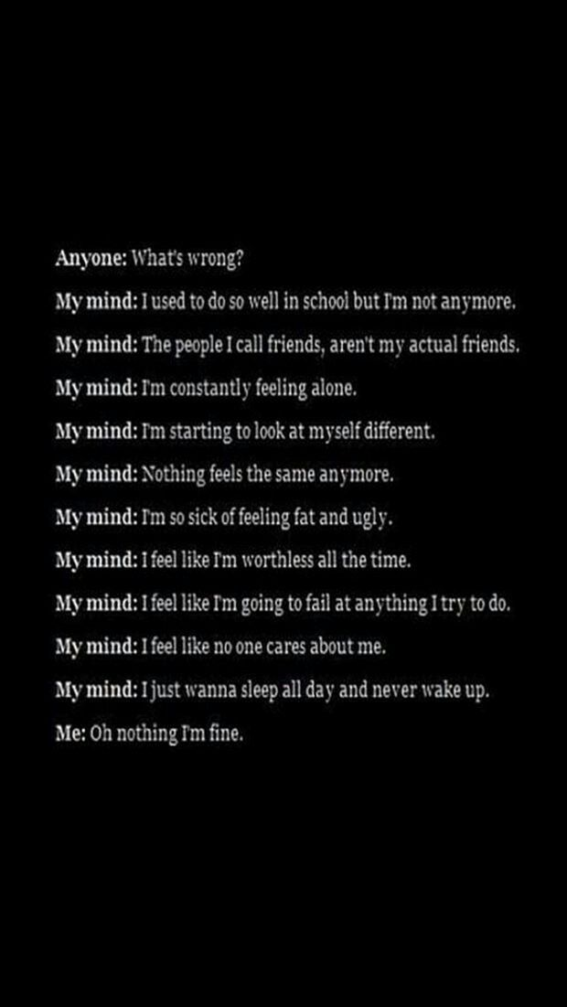 Dark Emo Suicide Quotes: Best 25+ Emo Quotes Ideas On Pinterest
