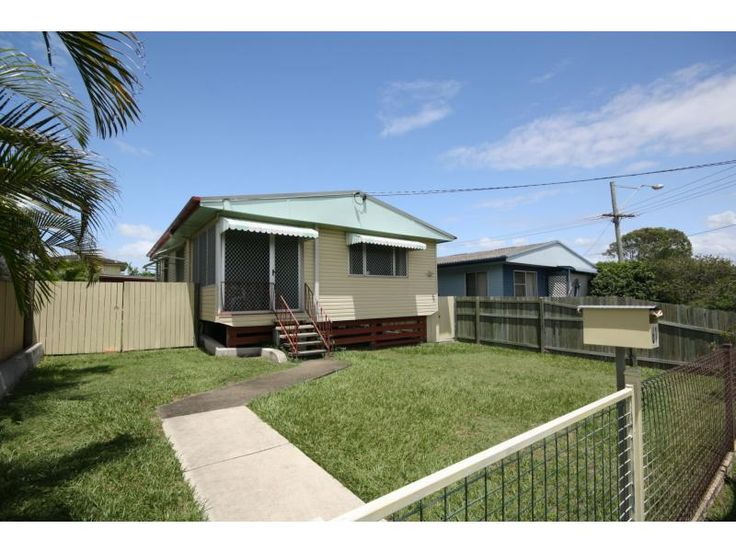 61 Griffith Road SCARBOROUGH