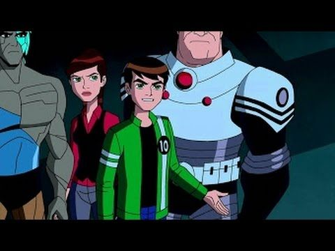 ##Ben #10 Ultimate Alien Cosmic Destruction full episodes #Ep1 #GAMES Let's join the new adventures of #Ben10 #Spiderman #Minecraft #LEGO Elsa Frozen Steven Universe Mickey Mouse Donald Duck Peppa pig Batman Hulk many Superheroes etc. With many amazing games songs and stories.  Best #Ben10 Reboot Playlist: https://goo.gl/ecDHvY  SUBSCRIBE Ben 10 Channel: http://goo.gl/dP3Jcu   Welcome to Disney Nursery Rhymes - Youtube for Kids - The Amazing World for You and Kids.  Disney Nursery Rhymes is…