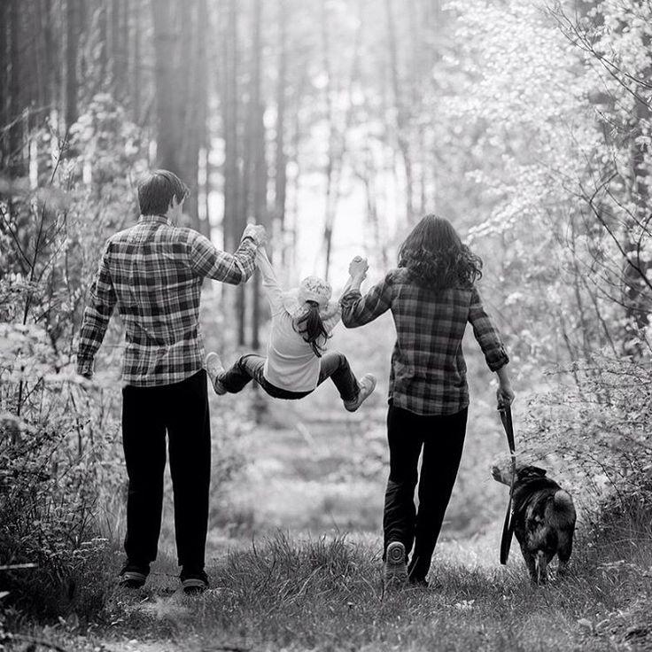 Il nostro amore diventa grande.  #leopizzo #family #crescere #love #child #famiglia #amore #sanvalentino #cute #dog #together #insieme #gioielli #italiani #handmade #madeinitaly #roma #milano #taormina #catania #clemente