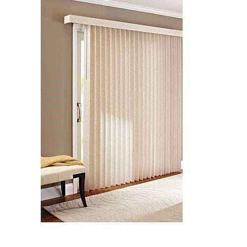 1000 Ideas About Vertical Blind Slats On Pinterest Purple Vertical Blinds Panel Blinds And