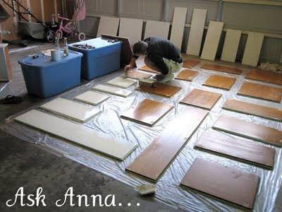 painting kitchen cabinetsPainting Kitchens Cabinets, Kitchens Remodeling, Kitchen Makeovers, Kitchens Re Models, Kitchens Ideas, Kitchens Makeovers