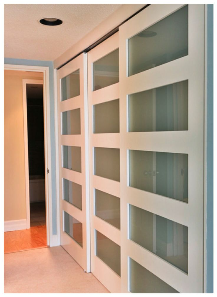 42 Best 3 Panels 3tracks Aluminum Frame Sliding Closet