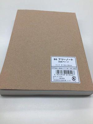 LOFTの手帳売上げ1位のほぼ日手帳とセリアのノートが似ていると話題になっています。100円+消費税で買えるので経済的で使いやすいので試しに買ってみるのもいいで...