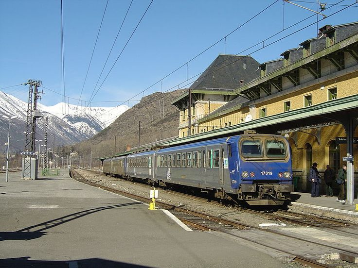 7 Best Travel Andorra Images On Pinterest Andorra Spain And Spanish