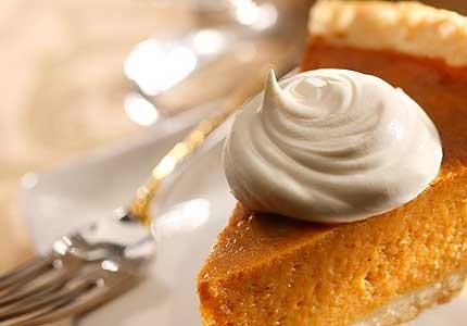Pumpkin pie: Pumpkin Recipes, Pumpkin Desserts, Daisies Sour, Daisies Branding, Features Daisies, Pumpkin Pies Recipes, Delicious Recipes, Fall Desserts, Easy Pumpkin Pies