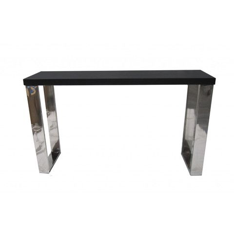 Nero Console Table - Complete Pad ®