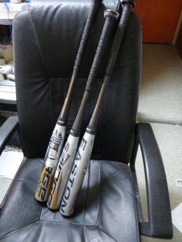 2011-EASTON-LGS1XL-SURGE-XXL-YOUTH-BASEBALL-BAT-31-18-32-19-13-drop