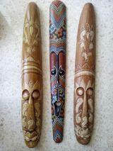 www.milanuncios.com otros-articulos-de-arte madera-africana.htm?pagina=2