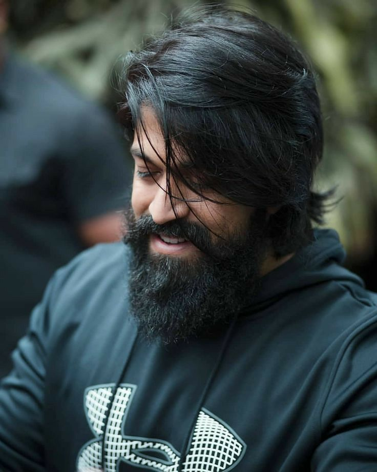 Kgf Chapter 2 Yash Photography Poses For Men Actor Photo Actor Picture