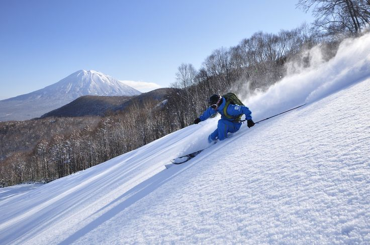 Niseko HANAZONO Resort in 虻田郡, 北海道