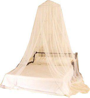 1000 ideen zu moskitonetz bett auf pinterest moskitonetz baldachin moskitonetz und himmelbetten. Black Bedroom Furniture Sets. Home Design Ideas