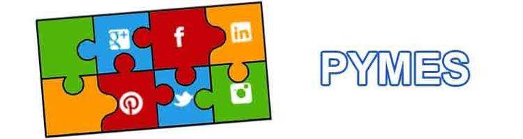 Internet ha abierto una nueva puerta repleta de posibilidades para las PyMES. Hasta que las redes sociales se hicieron un hueco en nuestra vida cotidiana, las pequeñas y medianas empresas no disponían de recursos suficientes para destacar frente a las grandes empresas.