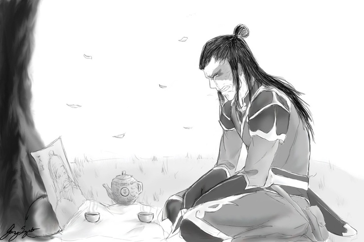 And I drown AGAIN in my own tears.: Avatar Fangirling, Fire Lord Zuko, Atla Lok, Avatar Regime, Fantasy Avatar, Iroh And Zuko, Brave Soldiers, Fans Art, Avatar Legends