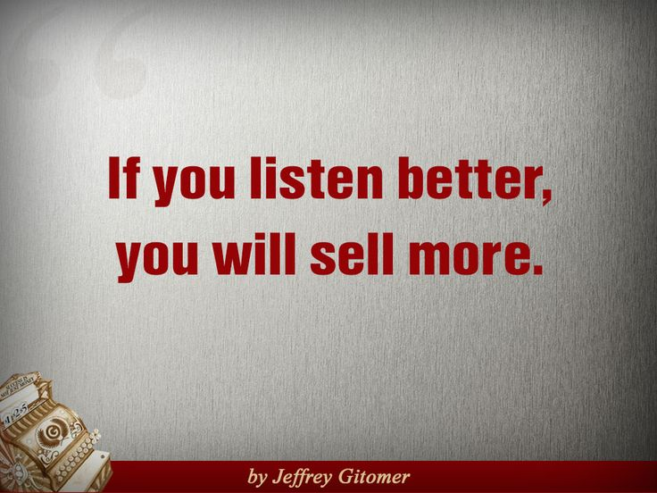 Sales training advice from Jeffrey Gitomer. Get the Free Ebook: http://pages.optify.net/Jeffrey-Gitomer-Sales-Follow-Up-Download