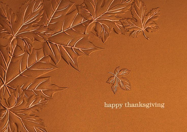 Thanksgiving greetings holiday greeting cards extend warm thanksgiving greetings holiday greeting cards extend warm thanksgiving wishes with this unique shiny copper paper reminiscent of cookware used a m4hsunfo