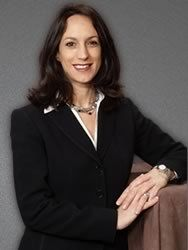 Attorney Profiles #cheap #attorneys http://attorney.remmont.com/attorney-profiles-cheap-attorneys/  #tampa divorce attorney Lara G. Davis Lara G. Davis received her Bachelor of Arts, Cum Laude, from the University of South Florida in 1992, and her Juris Doctor with Honors from the University of North Carolina at Chapel Hill School of Law in 1995. While in law school, Ms. Davis was an editor of the […]