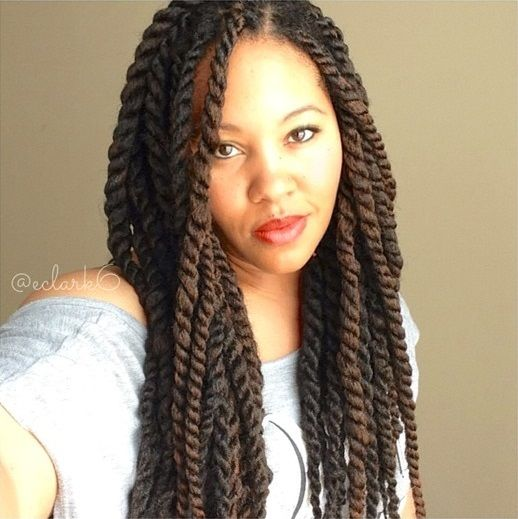 images of hair styles best 25 box twists ideas on twists twist 2313