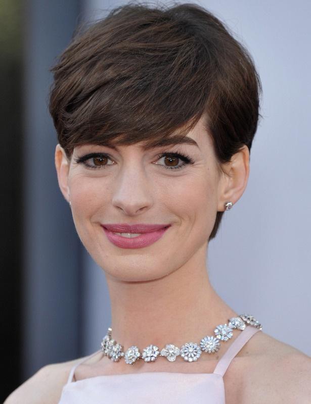 30 best celebrities images on pinterest oscar party