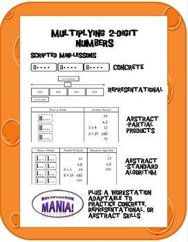 super star math worksheet star math worksheets sheetssuper worksheet dd 40 1000 ideas about. Black Bedroom Furniture Sets. Home Design Ideas