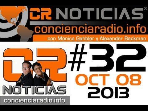@Emilio AZCARRAGA @AristotelesSD @Felip Calderón @Erin Nesdale #RadioRESISTENCIA #CR NOTICIAS
