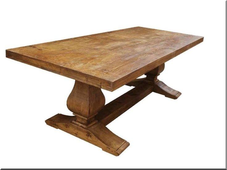 Francia romantikus stílusú bútor