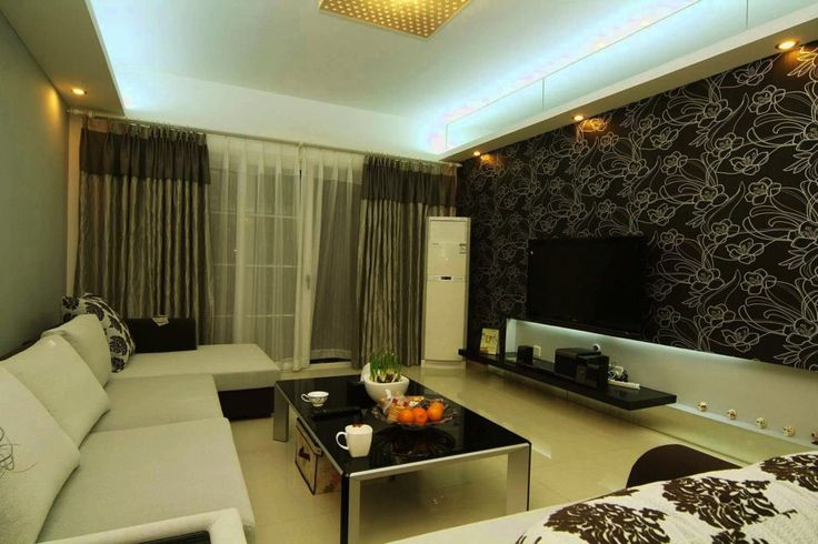 images of interior design for living room