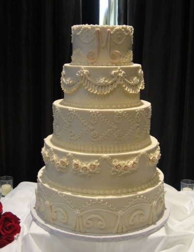 wedding cakes victorian 17 best ideas about wedding cakes on 25879